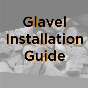 Glavel Install