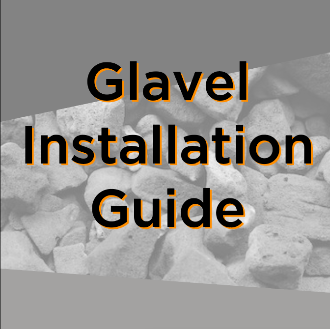 Read more about the article Installation Guide