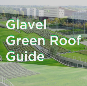 Glavel Green Roof