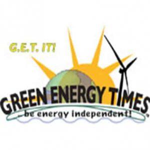 GET-Logo