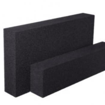 Foam Glass Boards